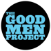 Good_Men_Project_logo