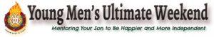 UMUW-Header2013-6